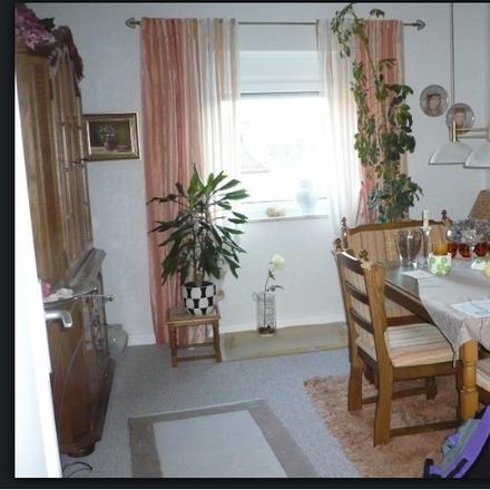 Rent this 3 bed loft on Pirmasens in Niedersimten, RHINELAND-PALATINATE