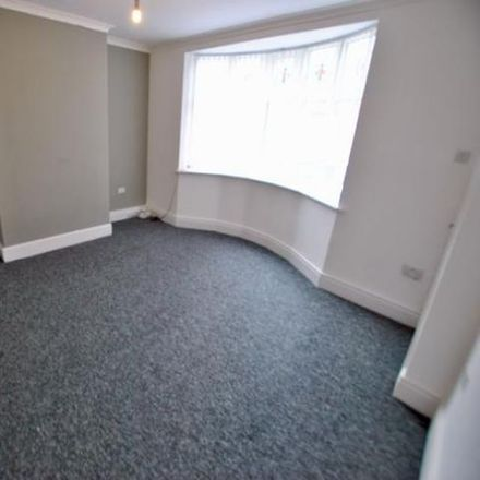 Rent this 2 bed house on Sylvia's in Durham Road, Bowburn DH6 5AS