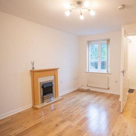 Rent this 2 bed house on Woodside Drive in Newbridge NP11 4NQ, United Kingdom