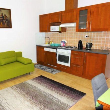 Rent this 2 bed apartment on Mandlgasse 22 in 1120 Vienna, Austria