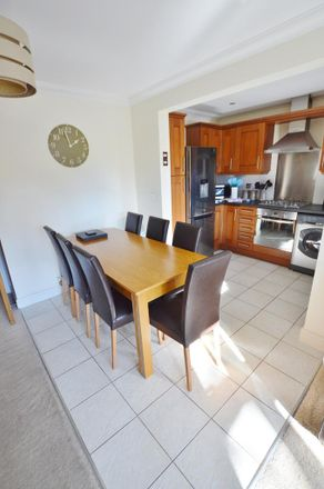 Rent this 3 bed apartment on Hartford Court in Bournemouth BH1 3BE, United Kingdom