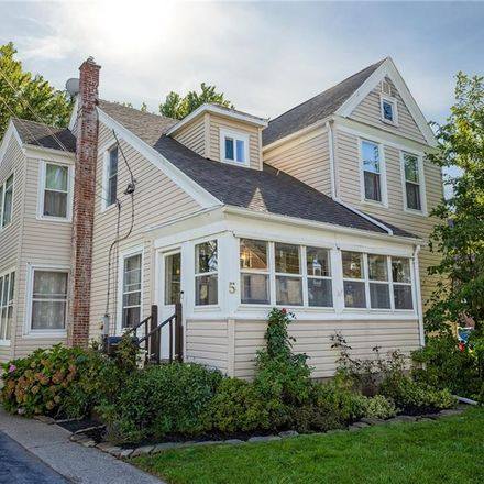 Rent this 3 bed house on 5 Morton Avenue in Batavia, NY 14020
