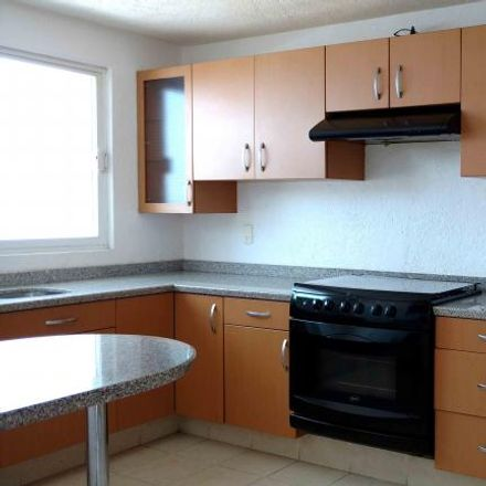 Rent this 4 bed apartment on Plaza Laborcilla in Avenida Corregidora, Álamos 3ra Sección