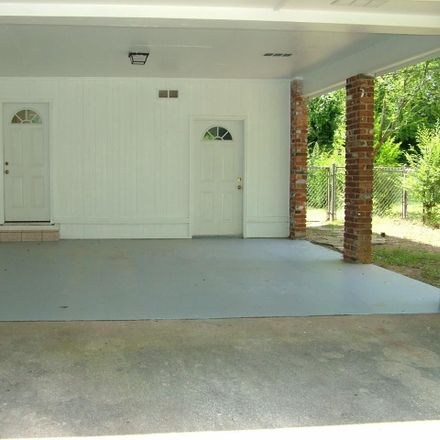 Rent this 3 bed house on 2482 Woodside Way in Atlanta, GA