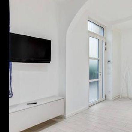 Rent this 2 bed apartment on Rimini in EMILIA-ROMAGNA, IT