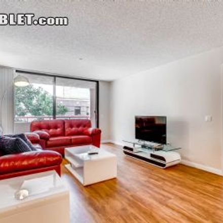 Rent this 2 bed apartment on 541 2nd Avenue in San Diego, CA 92101