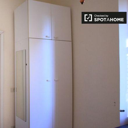 Rent this 3 bed apartment on Quartiere IX Appio-Latino in Via della Caffarelletta, 00179 Rome RM