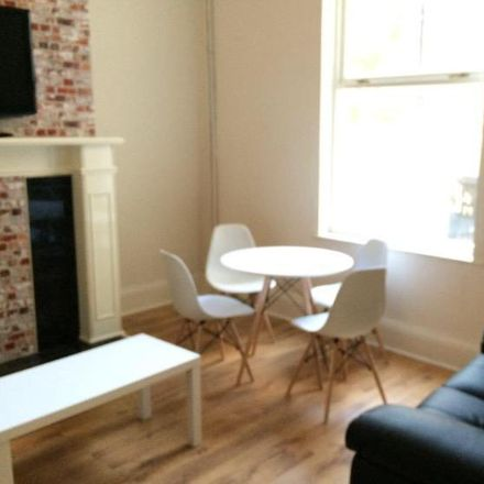 Rent this 1 bed room on Margaret Street in Hull HU3 1SS, United Kingdom
