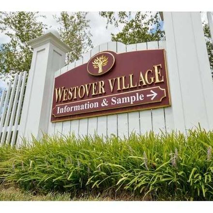 Rent this 1 bed apartment on 28 Meadow Lane in West Norriton Township, PA 19403