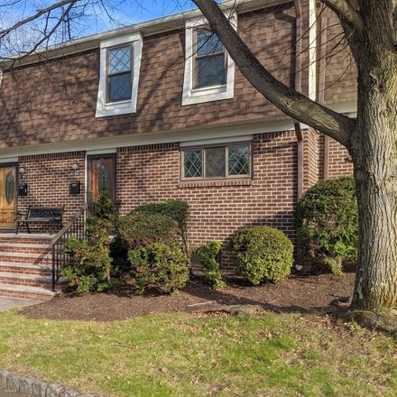 Rent this 2 bed townhouse on 62 Devonshire Court in Hillsborough Township, NJ 08844