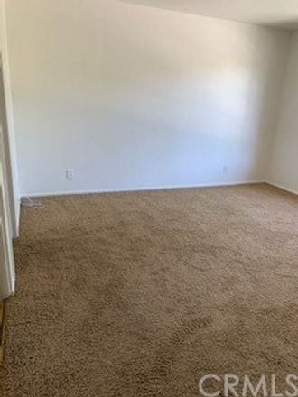 Rent this 2 bed condo on 12 Exeter in Irvine, CA 92612
