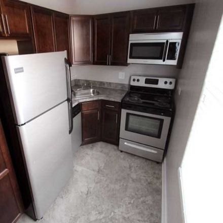 Rent this 0 bed apartment on The Raleigh in East 13th Street, Indianapolis