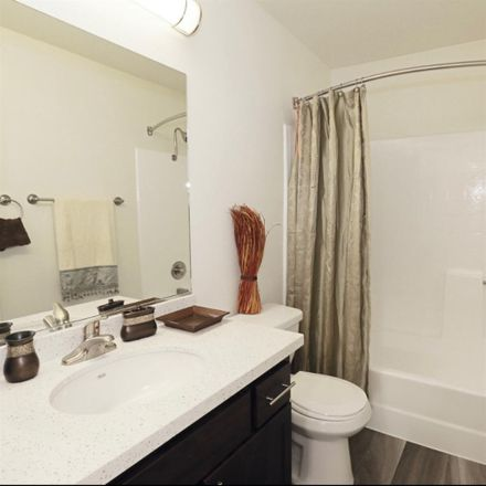 Rent this 1 bed room on 10781 Whipple Street in Los Angeles, CA 91602