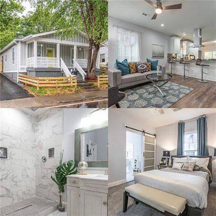 Rent this 2 bed house on 1330 Jonesboro Road Southeast in Atlanta, GA 30315