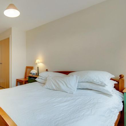 Rent this 2 bed apartment on Woking United Reformed Church in Heathside Road, Woking GU22 7HA