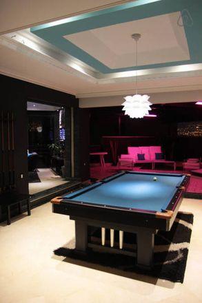 Rent this 1 bed apartment on Medellín in Las Acacias, ANTIOQUIA