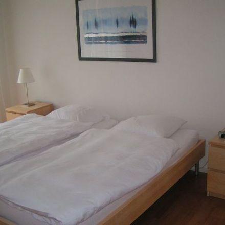 Rent this 2 bed apartment on Limmattalstrasse 224 in 8049 Zurich, Switzerland