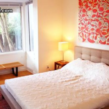 Rent this 1 bed house on 1148 Castro Street in San Francisco, CA 94114