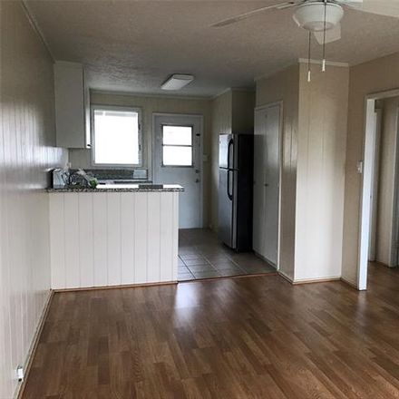 Rent this 2 bed duplex on 703 Kihapai Place in Kailua, HI 96734