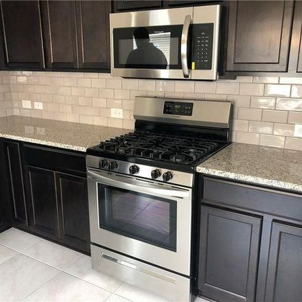 Rent this 4 bed house on Langdale Lane in Austin, TX 78753