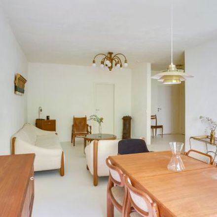 Rent this 4 bed apartment on Almstadtstraße 17 in 10119 Berlin, Germany