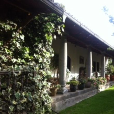 Rent this 3 bed house on Quito in Barrio Batán Alto, PICHINCHA