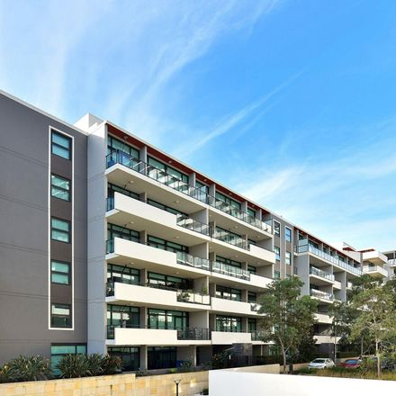 Rent this 2 bed apartment on 87/1 Timbrol