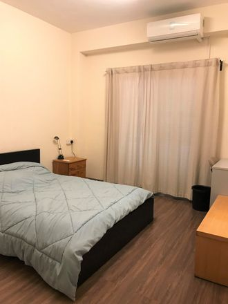 Rent this 10 bed room on Georgiou Seferi 8 in Nicosia, Cyprus