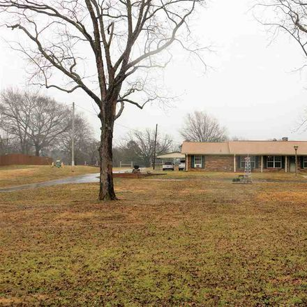 Rent this 3 bed house on State Hwy 300 in Longview, TX