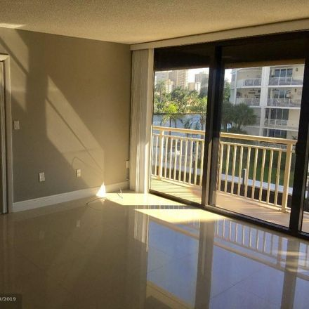 Rent this 2 bed condo on 3100 Northeast 48th Street in Fort Lauderdale, FL 33308