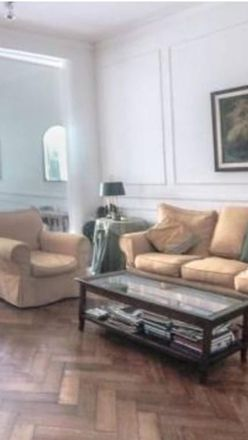 Rent this 0 bed condo on Paraná 957 in Recoleta, C1060 ABD Buenos Aires