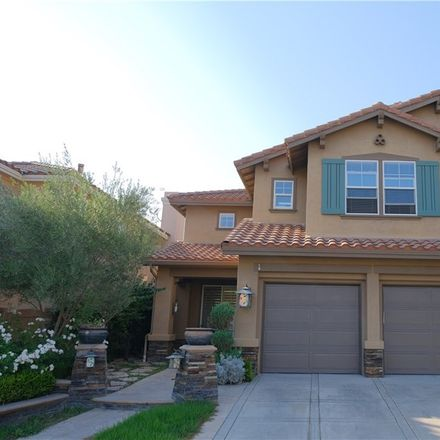 Rent this 5 bed house on 7 Foxcrest in Irvine, CA 92620