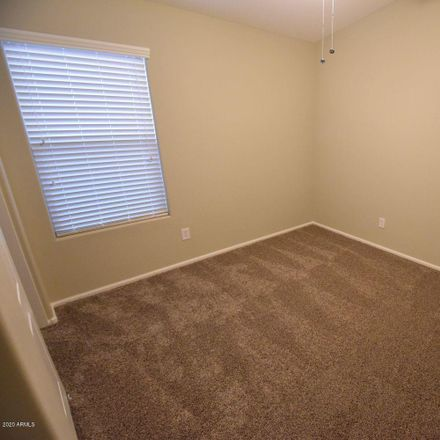 Rent this 4 bed house on E Nancy Ave in Mesa, AZ