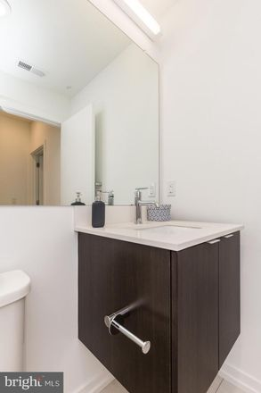 Rent this 1 bed apartment on 1244 North Taney Street in Philadelphia, PA 19121