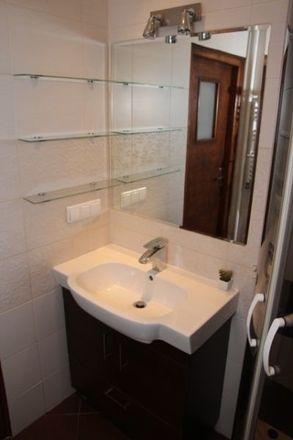 Rent this 2 bed room on aleja Ignacego Daszyńskiego 24 in 33-332 Kraków, Poland
