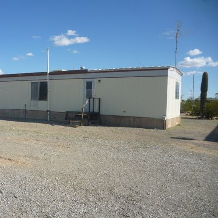 Rent this 3 bed house on W Elsie Ln in Quartzsite, AZ