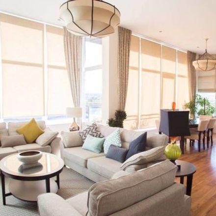Rent this 3 bed apartment on Ballybrack in Killiney, County Dublin
