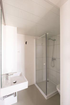 Rent this 1 bed apartment on Ronda Litoral in 08930 Sant Adrià de Besòs, Spain