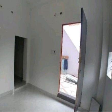 Rent this 1 bed house on Gandhi Baug in Nagpur - 440001, Maharashtra