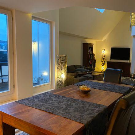 Rent this 5 bed apartment on Kurfürstendamm 28 in 10719 Berlin, Germany