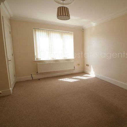 Rent this 2 bed house on Levington Court in Kirklevington TS15 9WE, United Kingdom