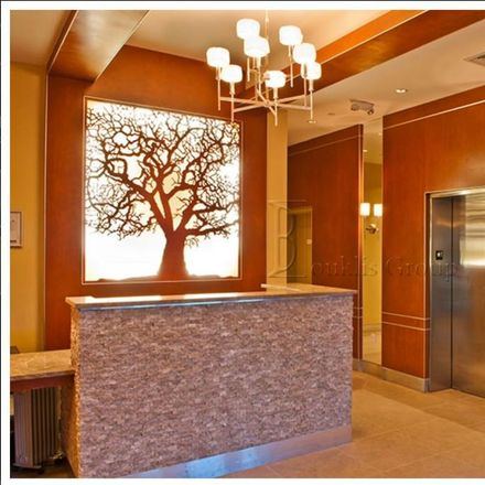 Rent this 2 bed apartment on 3050 Corlear Avenue in New York, NY 10463