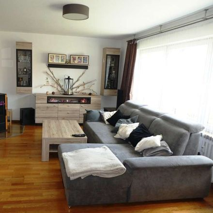 Rent this 4 bed townhouse on Würzburg in Bavaria, Germany
