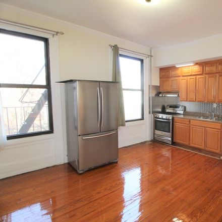 Rent this 1 bed townhouse on 410 Henry Street in New York, NY 11201