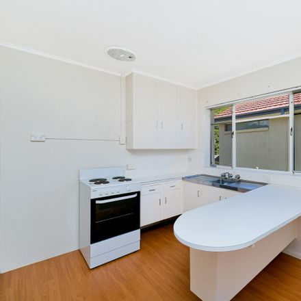 Rent this 1 bed apartment on 58B Caley Crescent