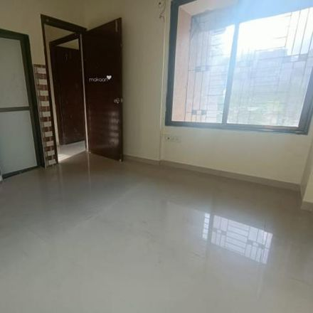 Rent this 2 bed apartment on Centelia in 3, Gladys Alwares Road