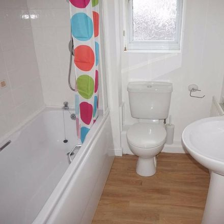 Rent this 2 bed apartment on Broadmeadows Close in Gateshead NE16 3DD, United Kingdom