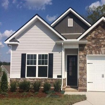 Rent this 3 bed house on 2033 Glades Drive in Calera, AL 35040