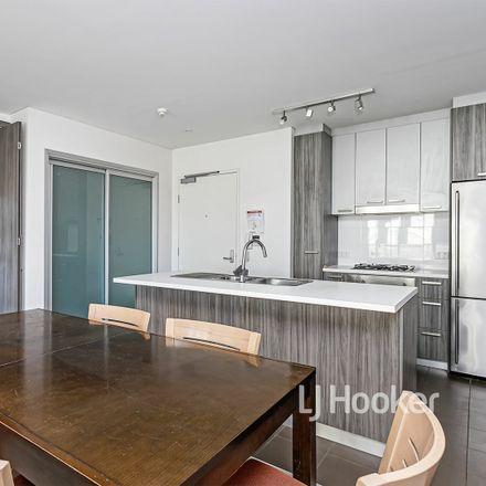 Rent this 2 bed apartment on 3/21 Euston Walk