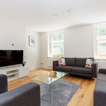 Rent this 2 bed apartment on Pescatori in Charlotte Street, London